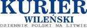 KurierWilenski