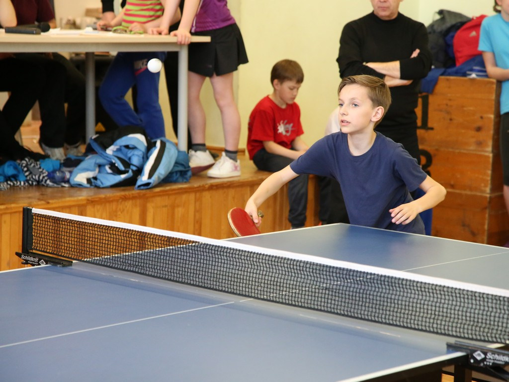 ping pong tenis polonia032